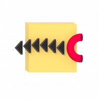 Icon_service_outbound.png