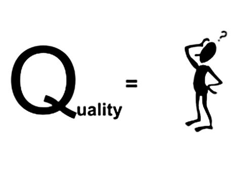 quality-sized1
