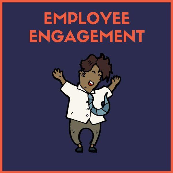 Employee-Company-Event-Invitation-1-e1579282916928