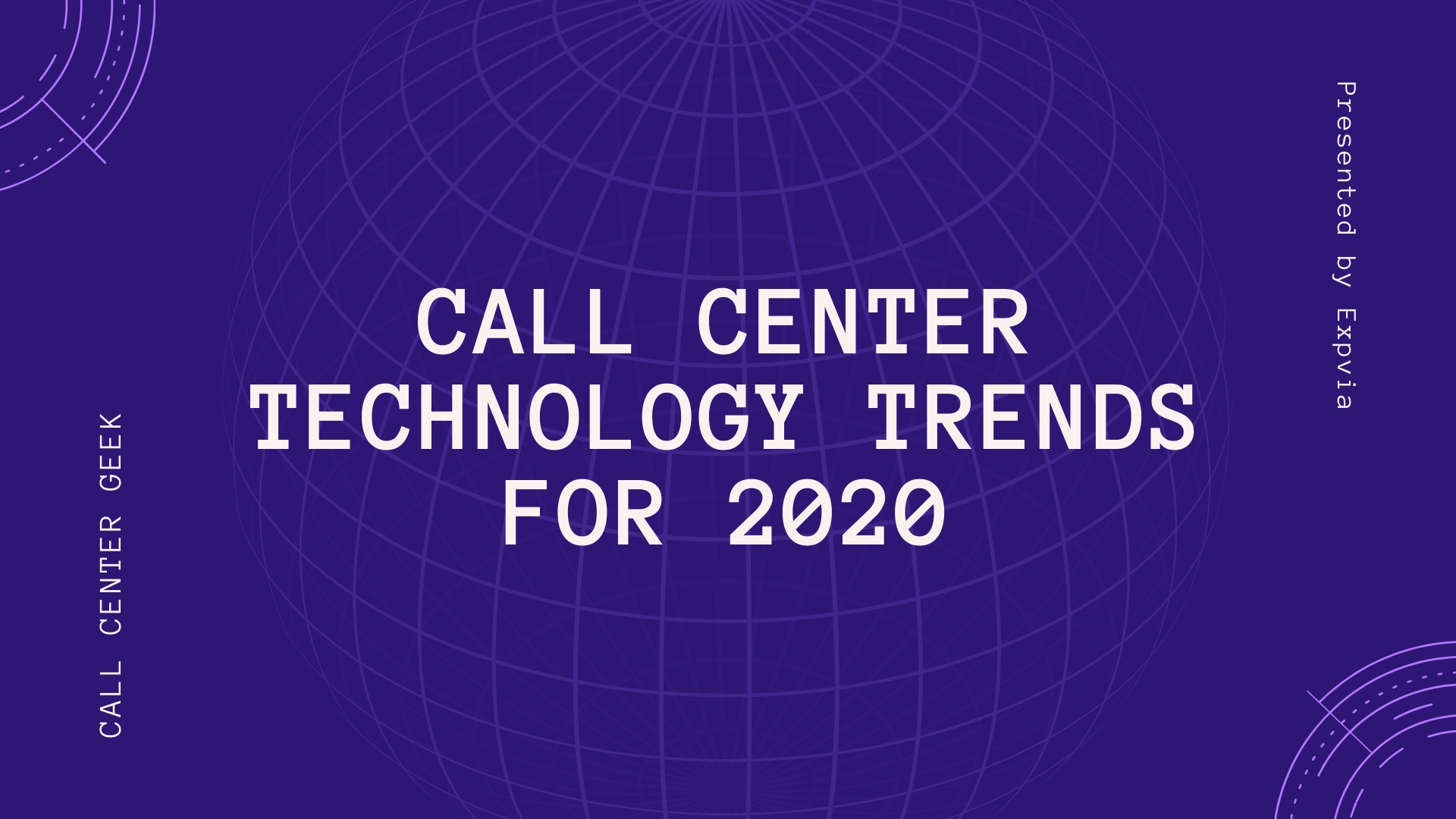 Violet-and-Purple-Visual-Chaos-Technology-Presentation