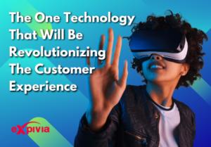 OneTechnology_VR-300×209