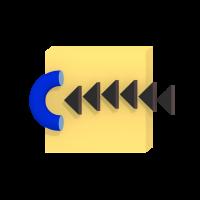 Icon_service_inbound