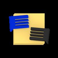 Icon_service_selfservice