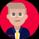 profile_Tom