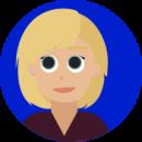 profile_amy