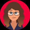 profile_jackie