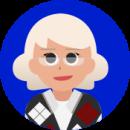 profile_joyce