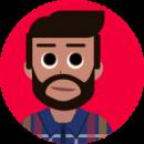 profile_sergio